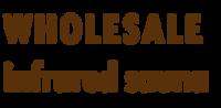 Wholesale Infrared Sauna